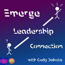 Cody Wooten Emerge Leadersgip Podcast.jpg