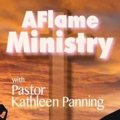 Kathleen Panning Radio Show.jpg