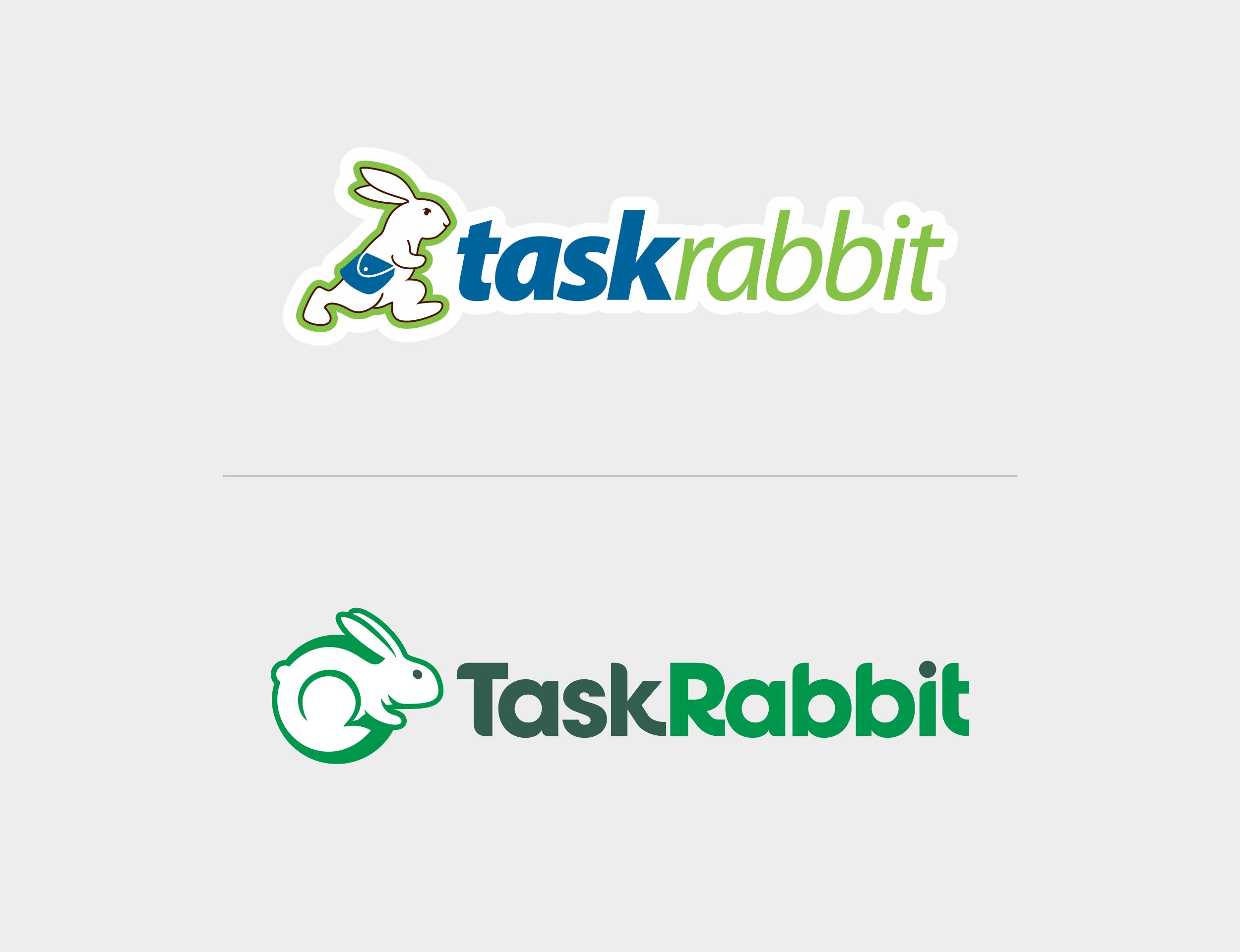 3-taskrabbit-logos-old-new@2x.png