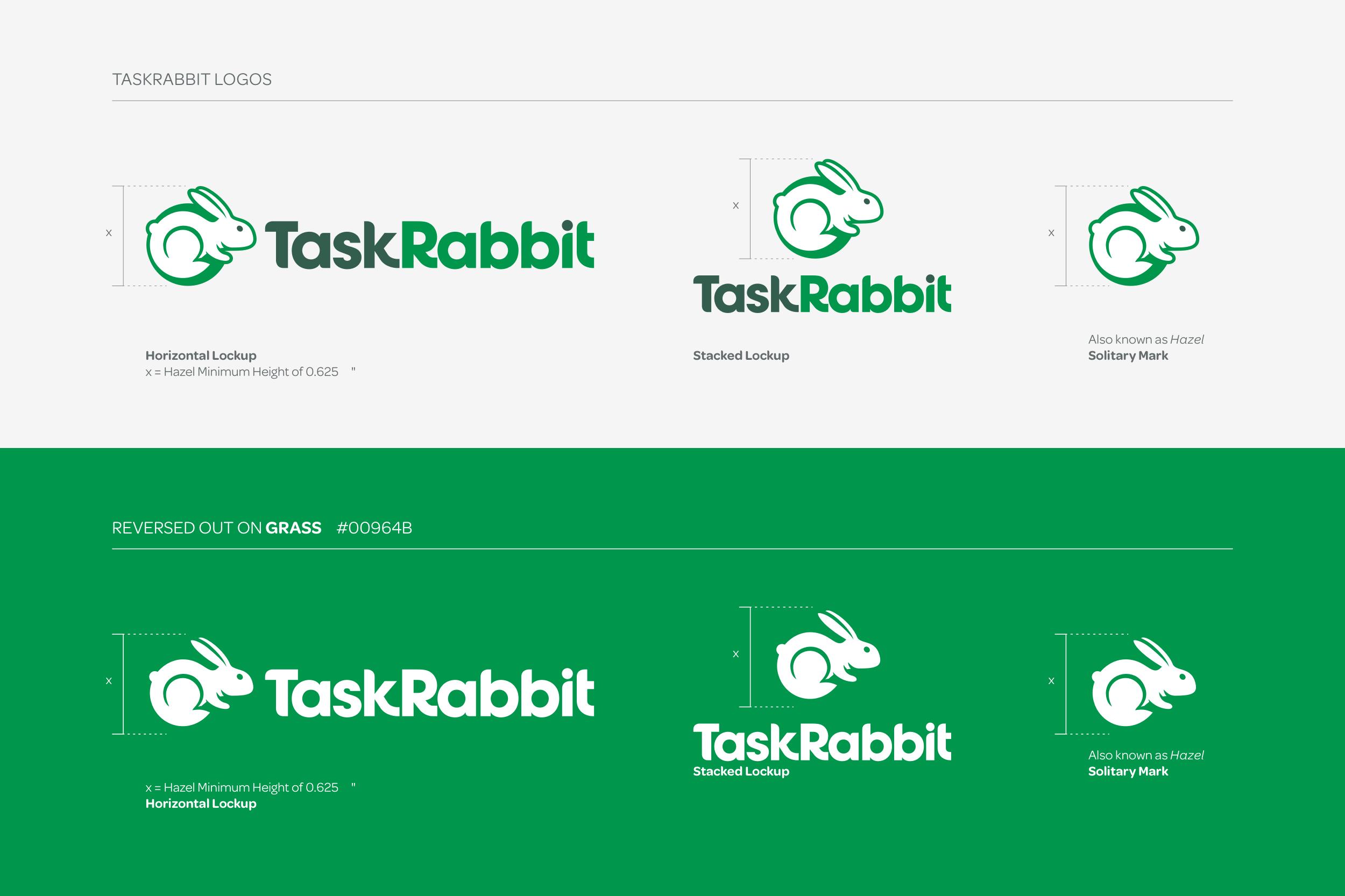 5-taskrabbit-spacing@2x.png