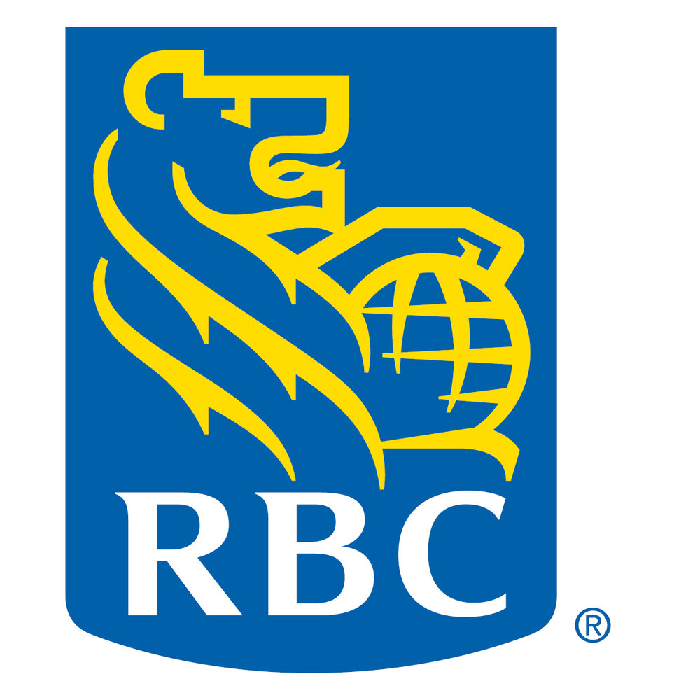 RBC+Logo.jpg