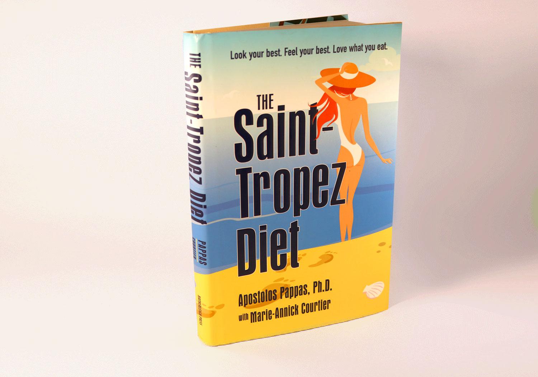 Saint_Tropez_Diet2.jpg