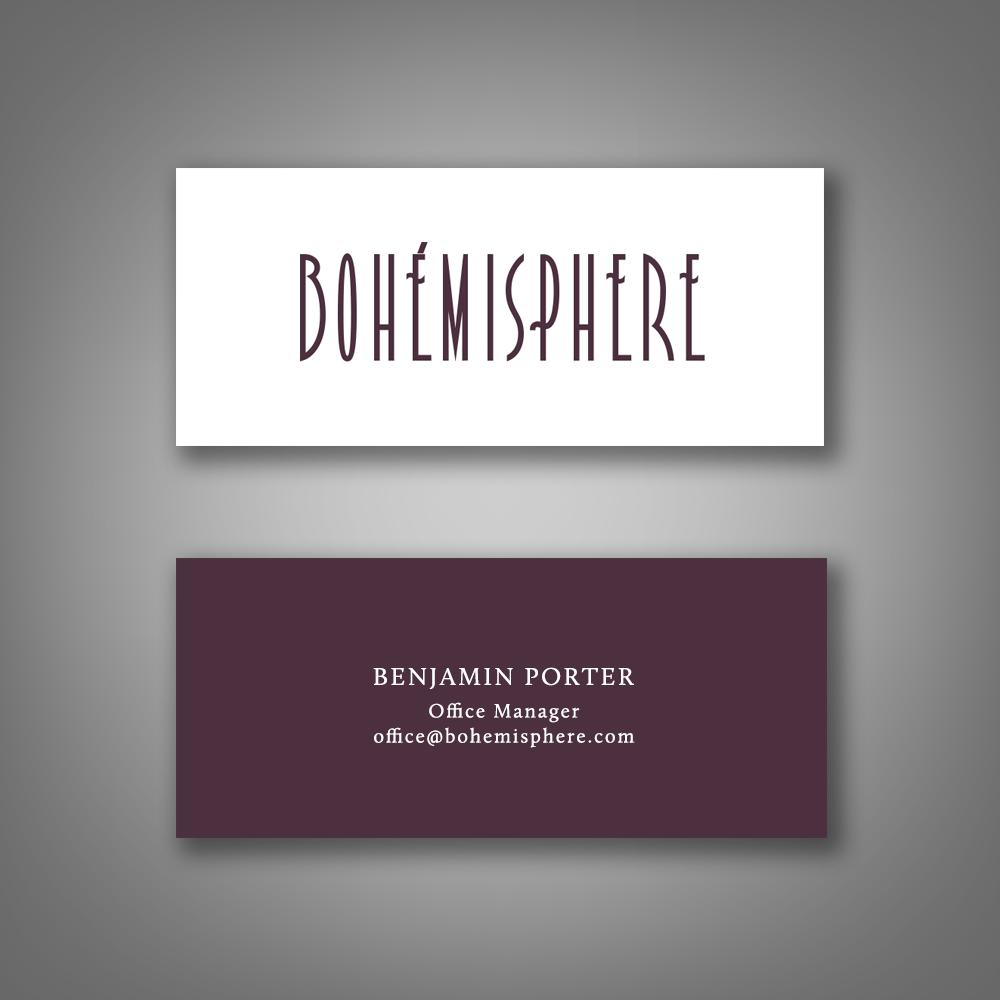 Bohemisphere-Benjamin.png