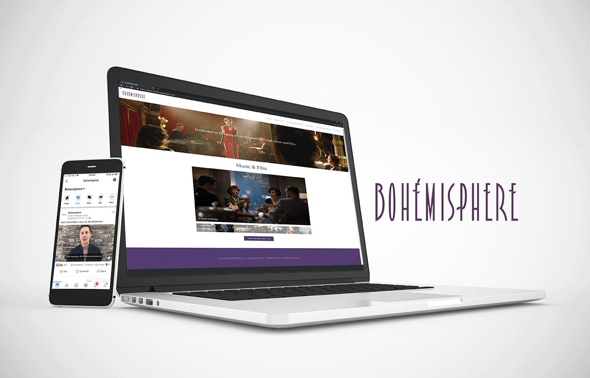Bohemisphere-website2.png