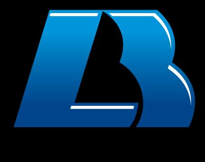 LBaltimeters_logo2015.png