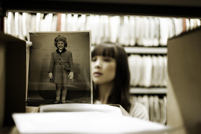 History As A Career Professional Historians Australia