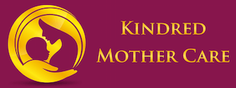 Breastfeeding Support & Postpartum Doula Care - http://www.kindredmothercare.com/