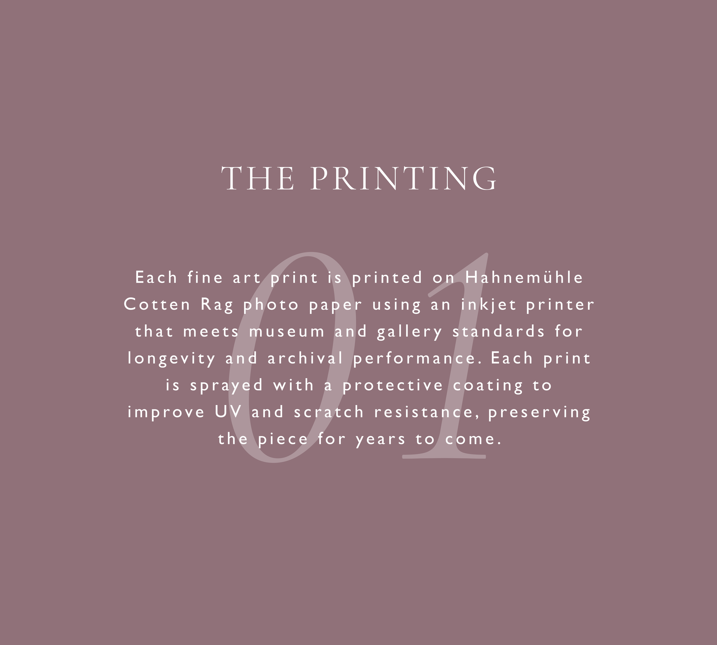 print info 01.png
