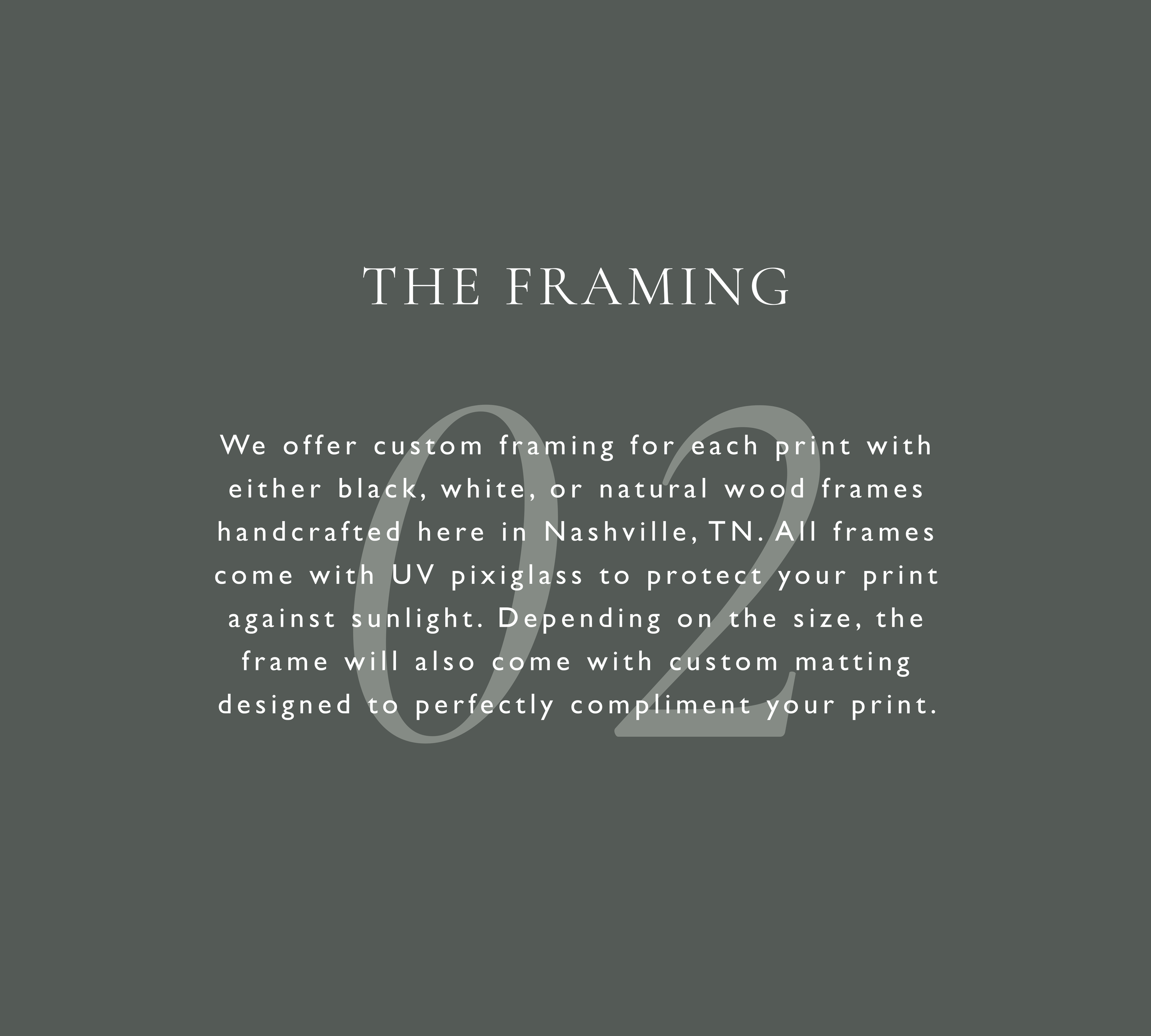 frame info 02.png