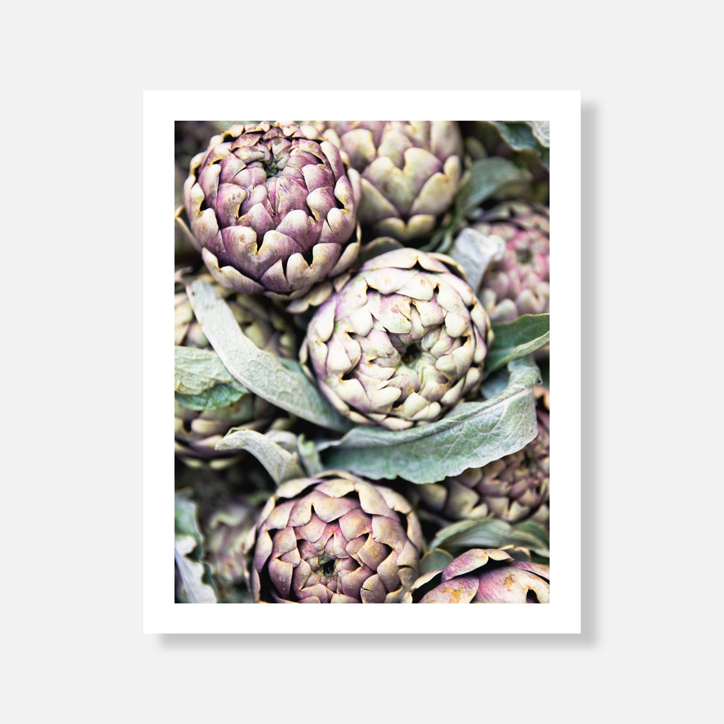 artichoke-sqaure.png