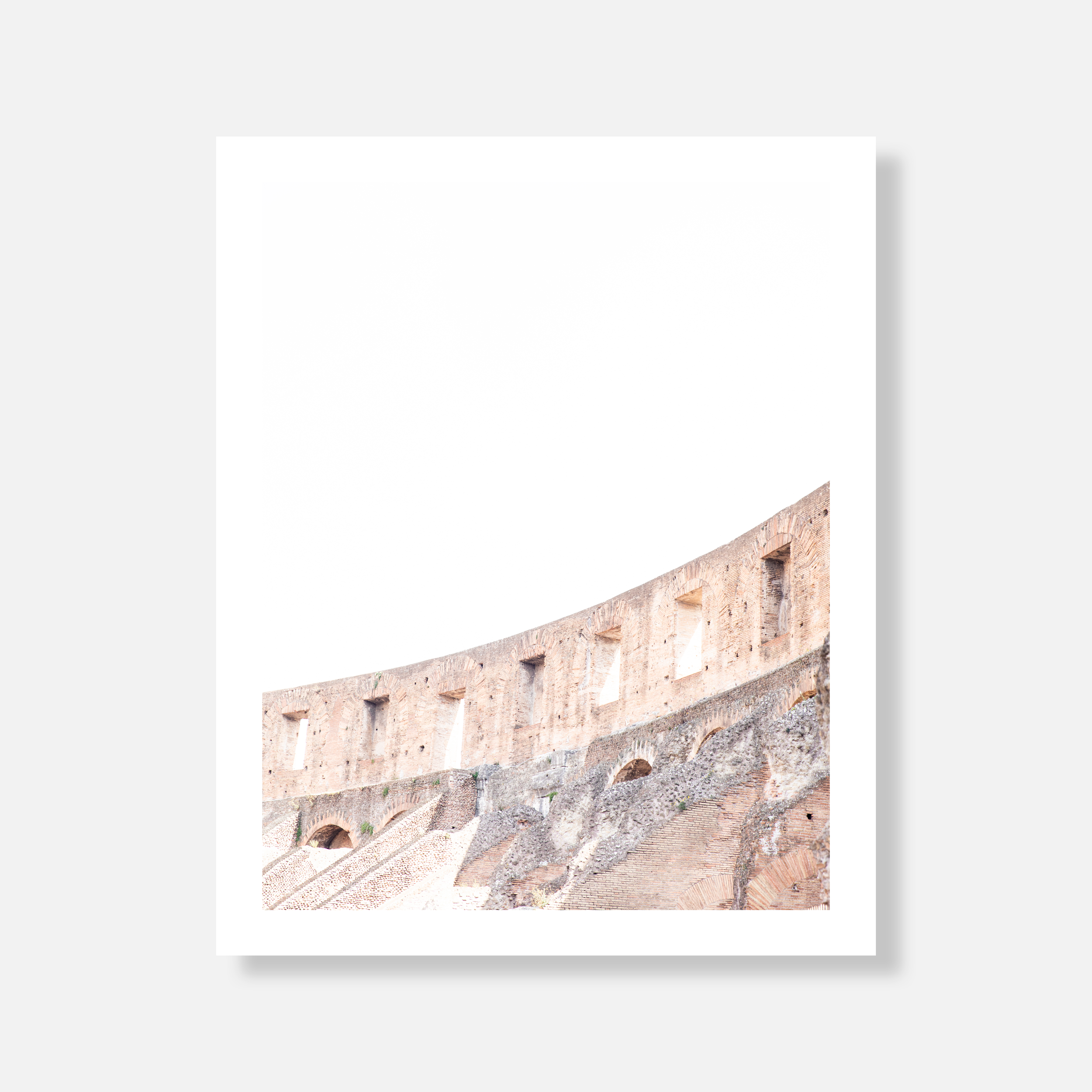 colosseum-print-image.png