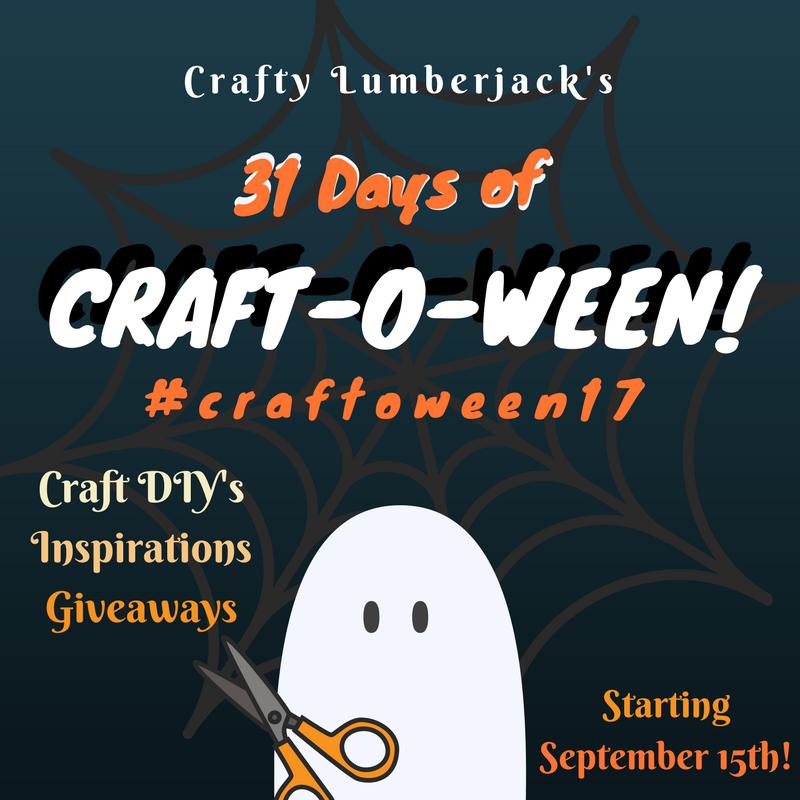 Craft-o-ween!.png