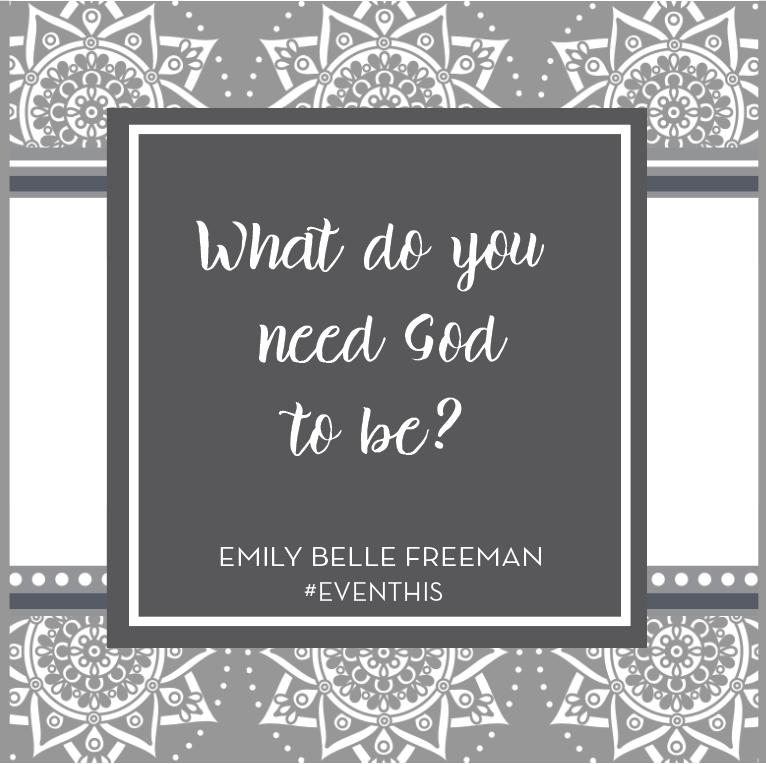 EmilyBelleFreeman_NeedGodtoBe.png