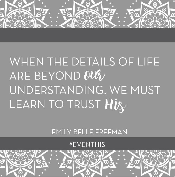 EmilyBelleFreeman_TrustDetails.png