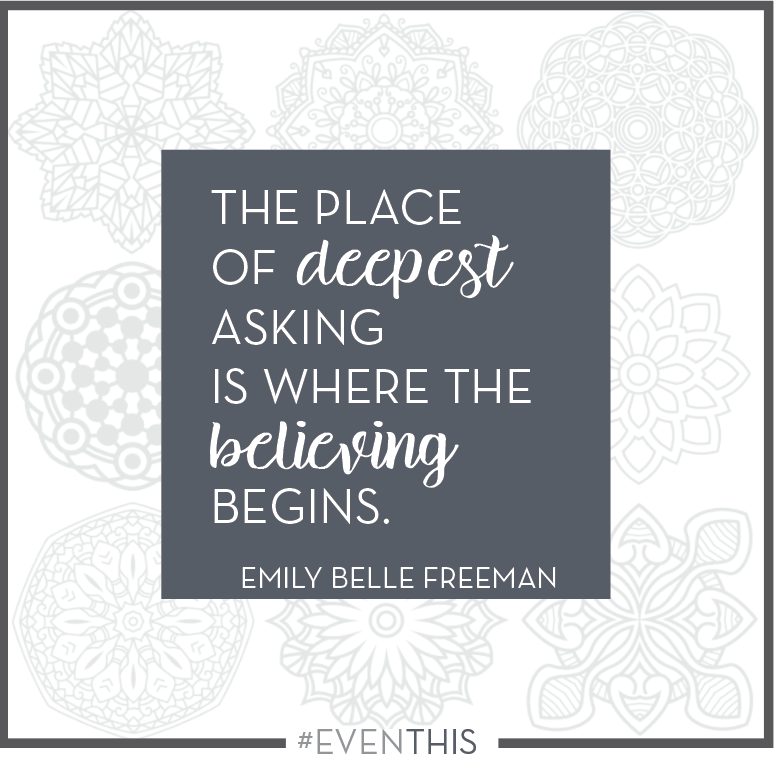 EmilyBelleFreeman_DeepestAsking.png