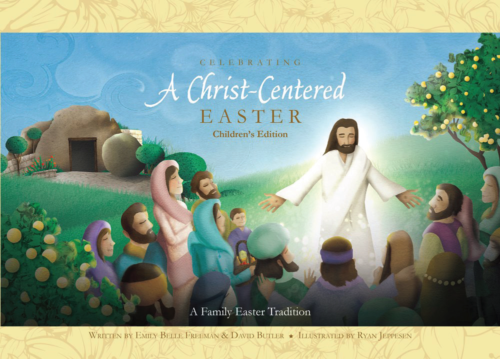 Celebrating_Christ_Centered_Easter_Childrens_Edition.png
