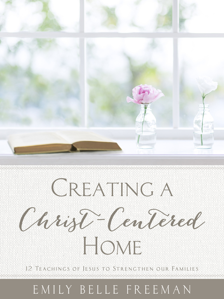 Creating_a_Christ-Centered_Home.jpg