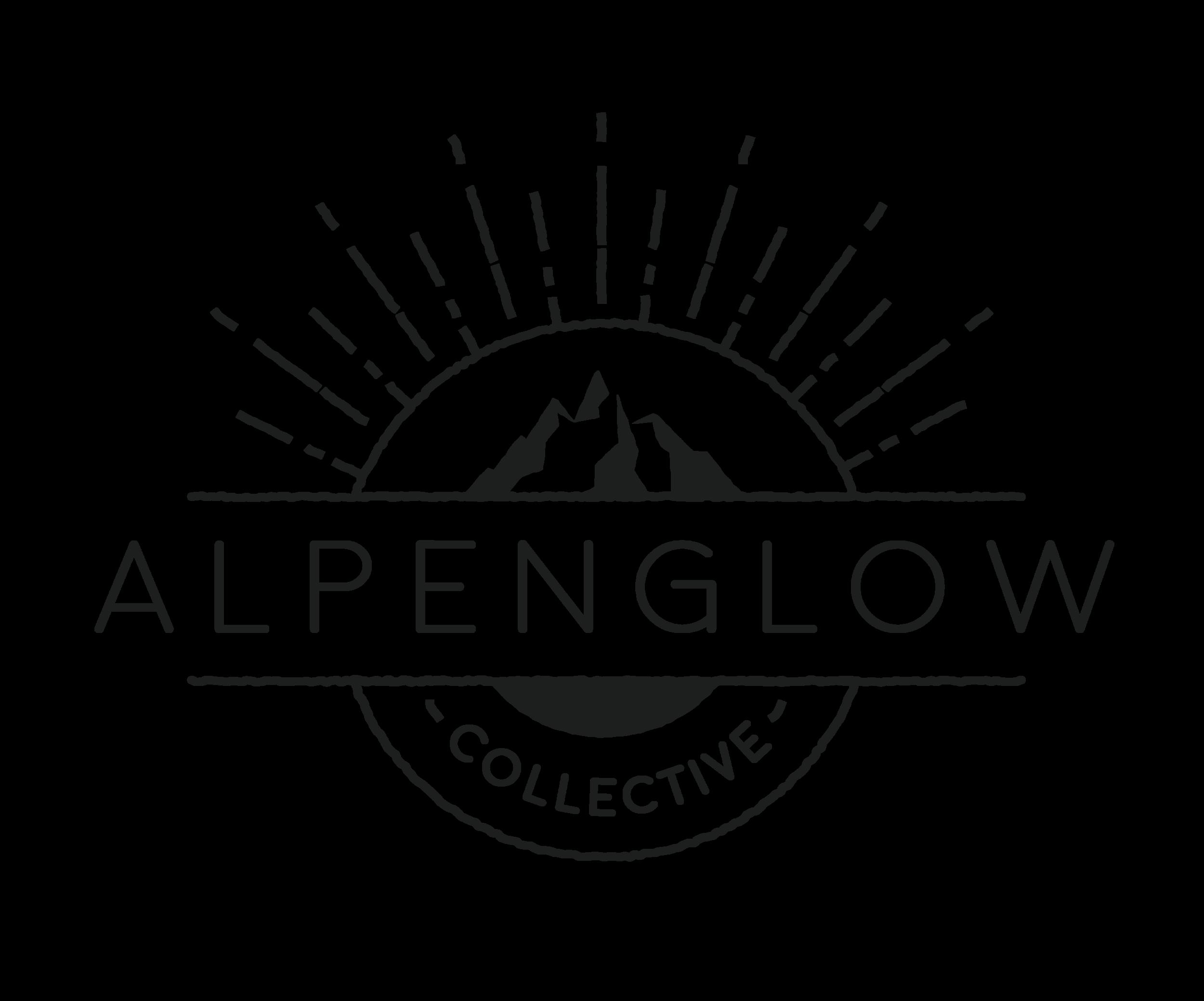 Alpenglow - Black.png