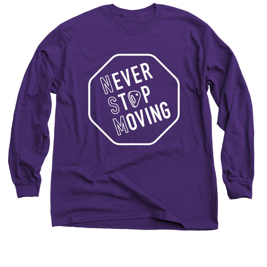 long sleeve purple front.jpeg