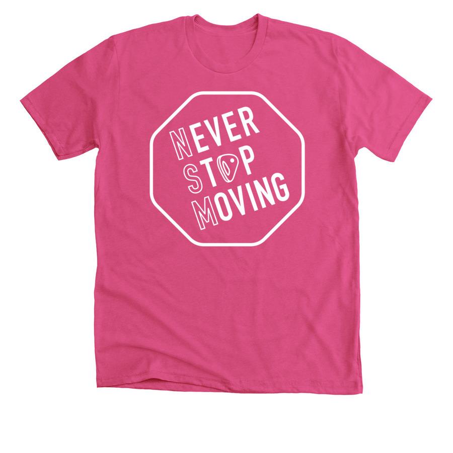 t-shirt front pink.jpeg