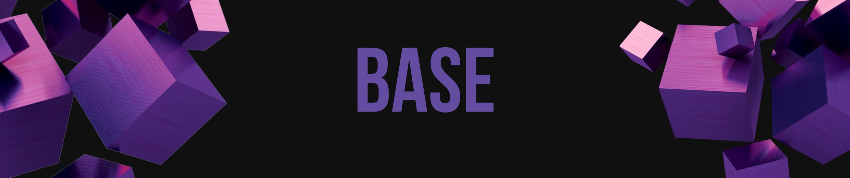 Base Drills Banner