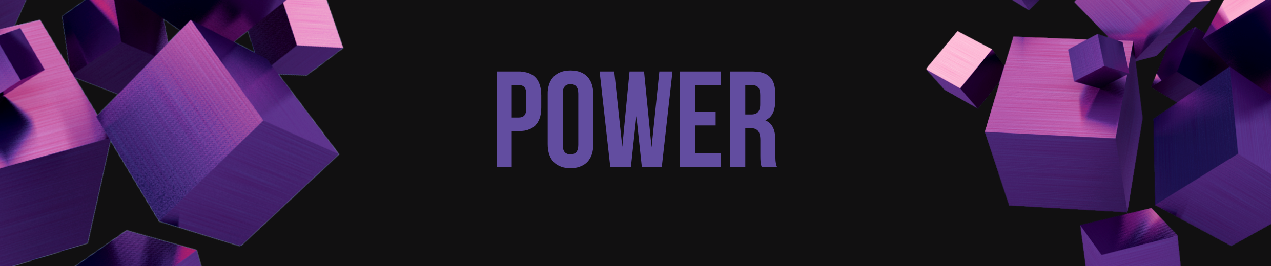Power Drills Banner