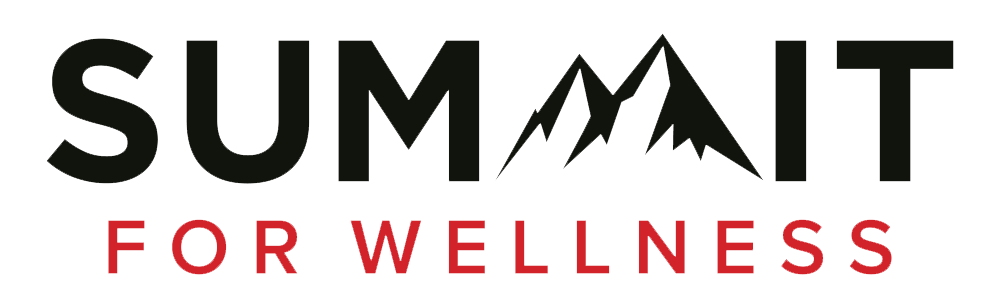 summit-for-wellness1 (1).png