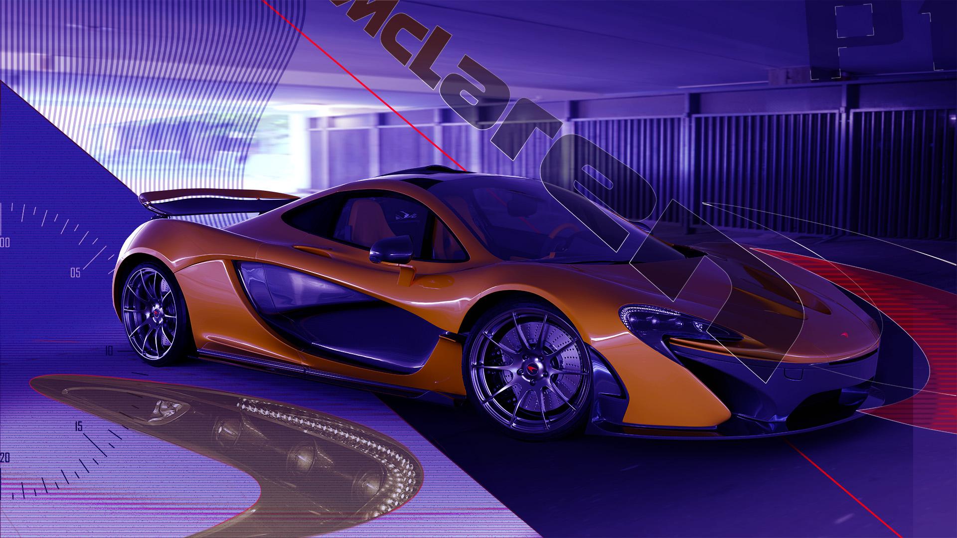 McLaren front_qtr.jpg