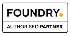 Foundry_AuthorizedPartner copy.jpg