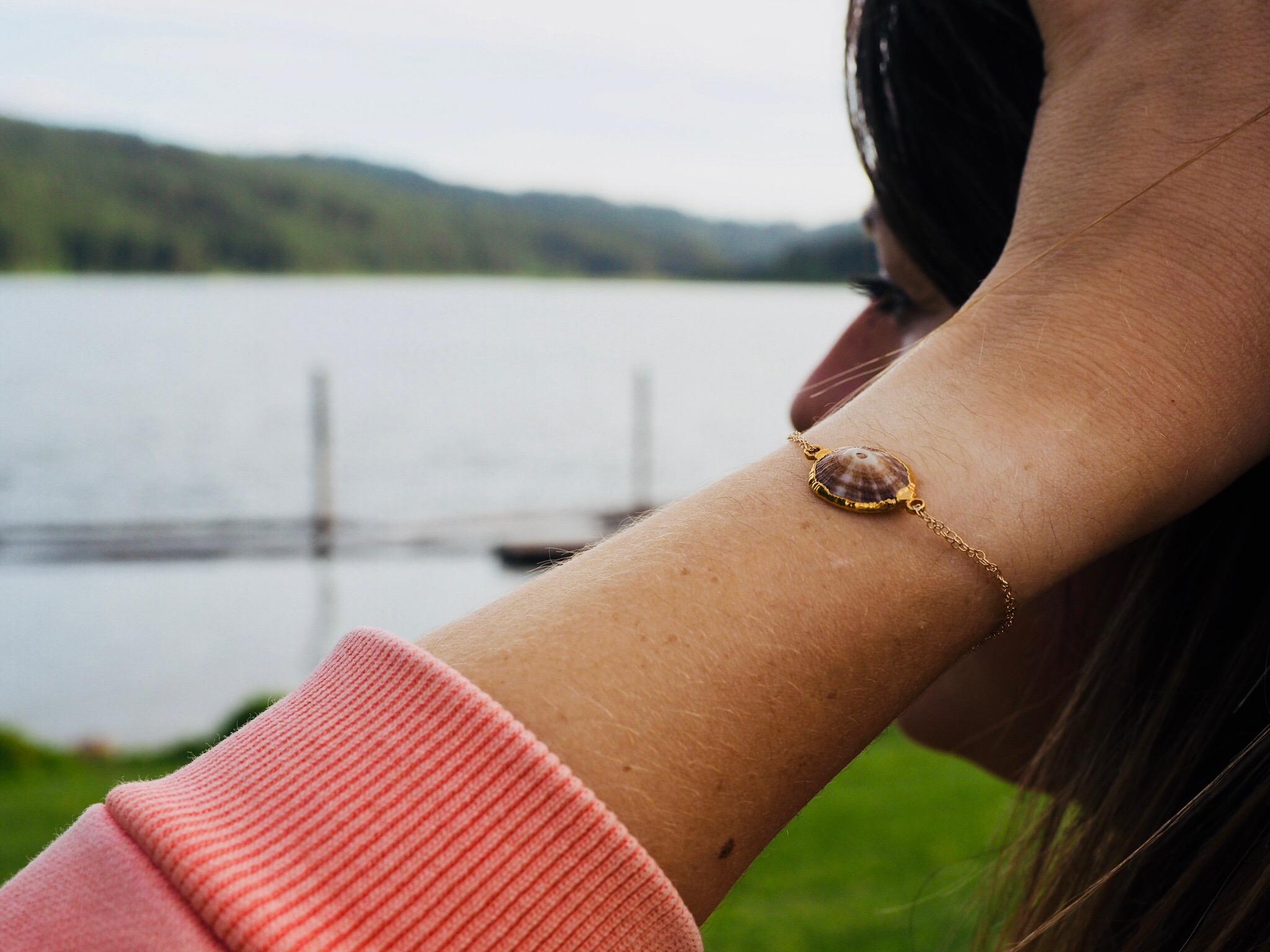Restore Bracelet
