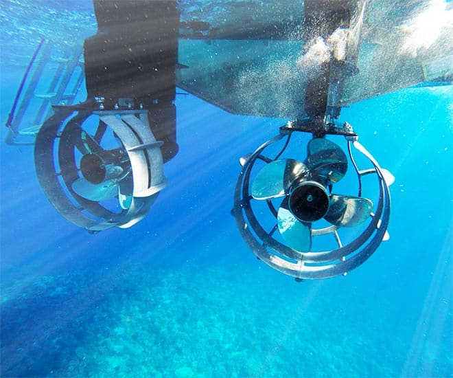 Maui Snorkel Charters - Best of the Snorkel Operators on Maui!
