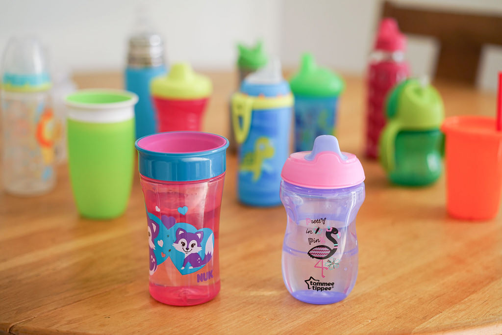sippycups.jpg