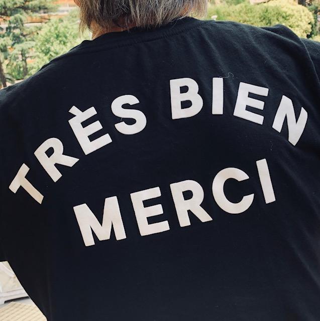karen_tres_bien_shirt.jpg