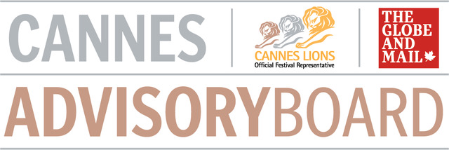 CORRECT CannesAB_logo-01.PNG  .jpeg