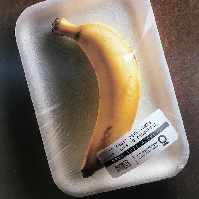banana ad.jpg