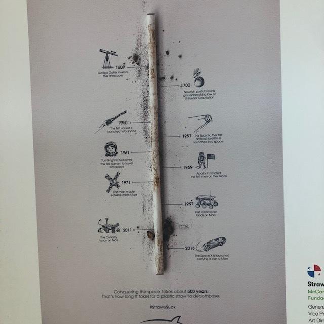 straw timeline.jpg