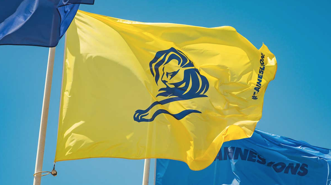 Cannes Flags - good lead image.png