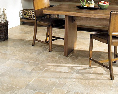 Ceramic-Flooring-Picture.jpg