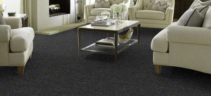 shaw carpet.jpg