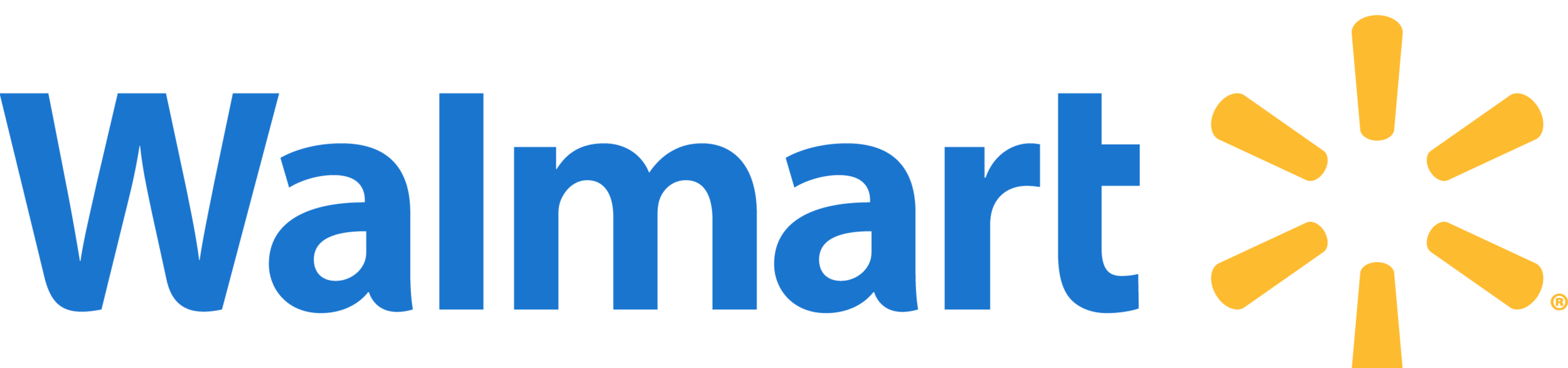 Walmart-Logo-pictures-walmart-sign-new-logo16.png