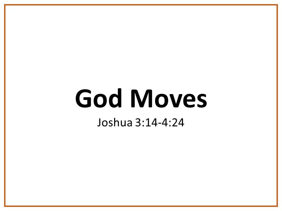 God Moves .jpg