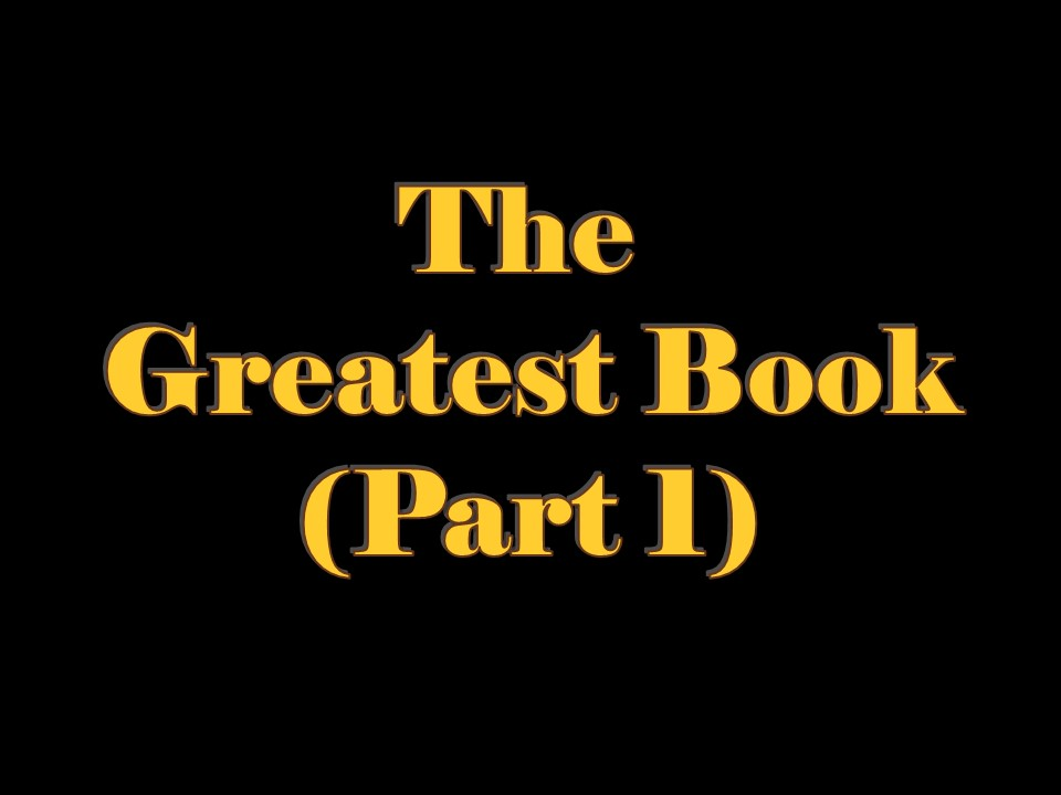 The Greatest Book Part 1.jpg