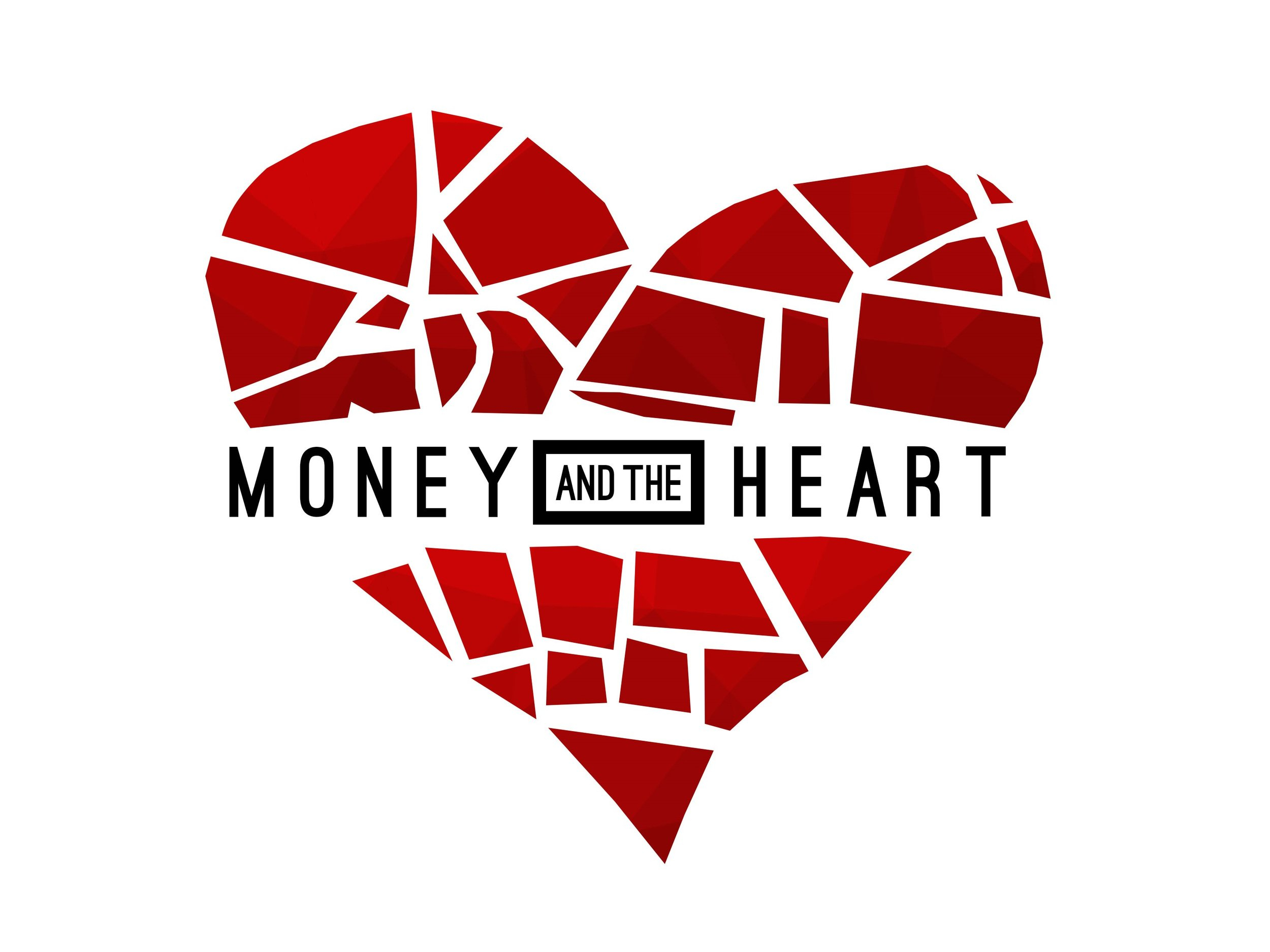 Money and the Heart Graphic.jpg