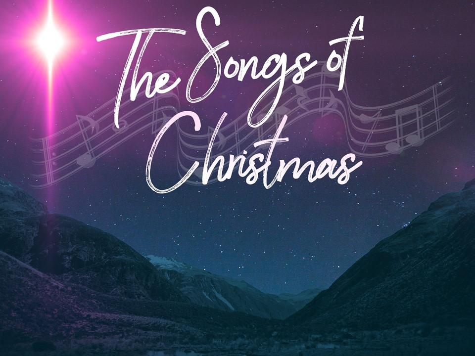 Sermon Songs of Christmas.jpg
