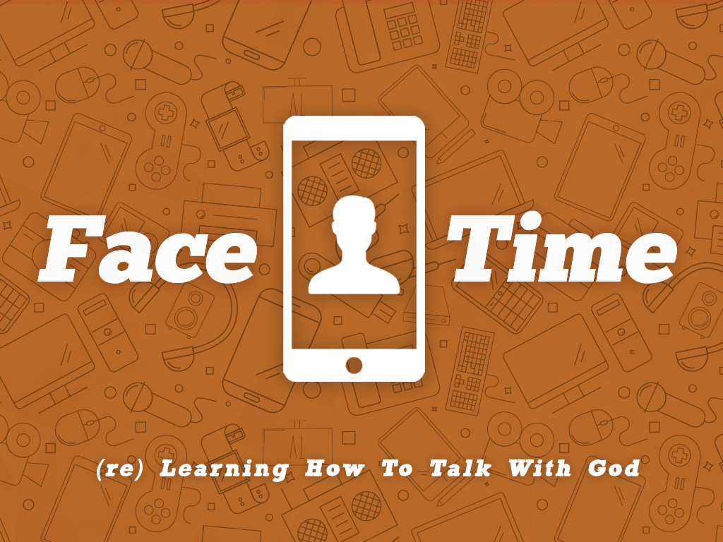Facetime Title Slide_ 1024x768.jpg