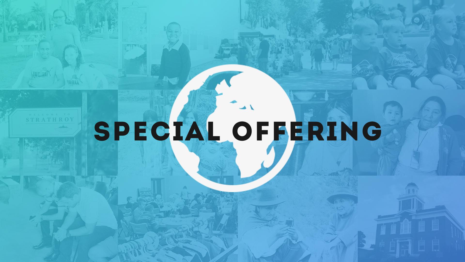 Special Offering 1920x1080.jpg
