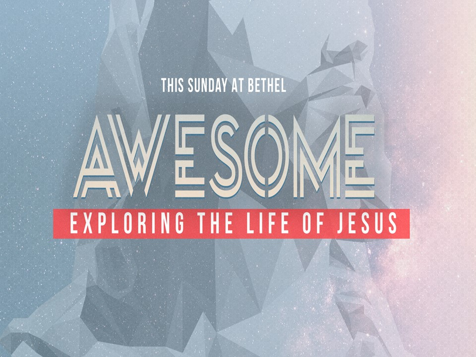 Awesome Exploring the Life of Jesus.jpg