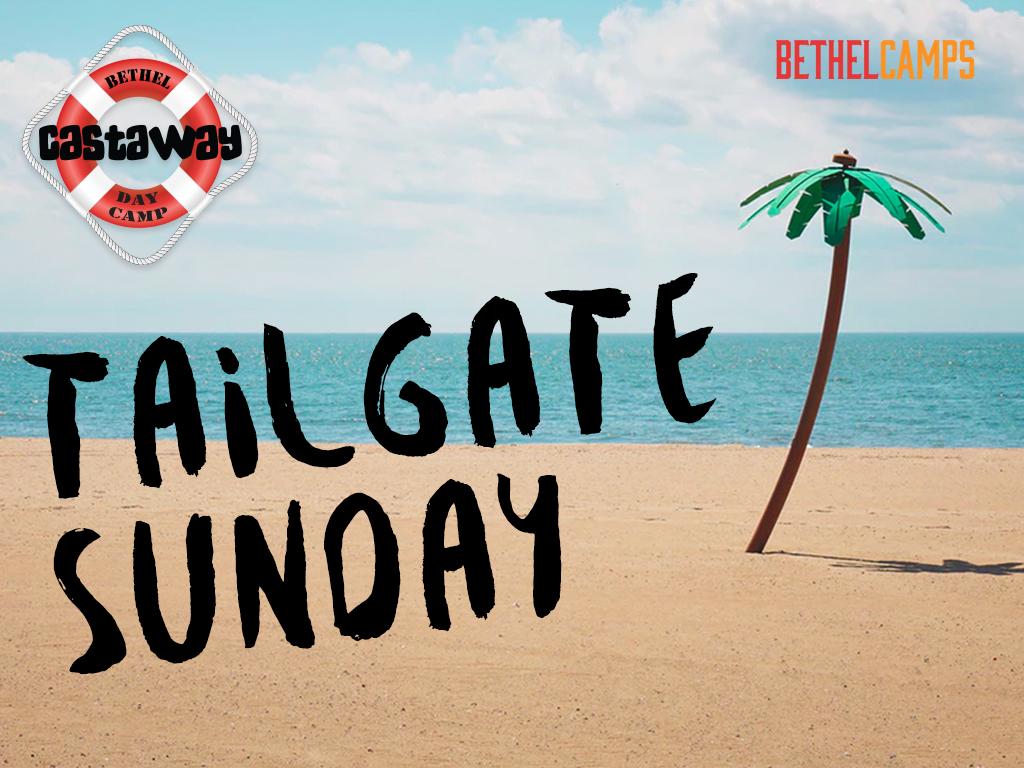 Tailgate Sunday Title 1024X768.jpg
