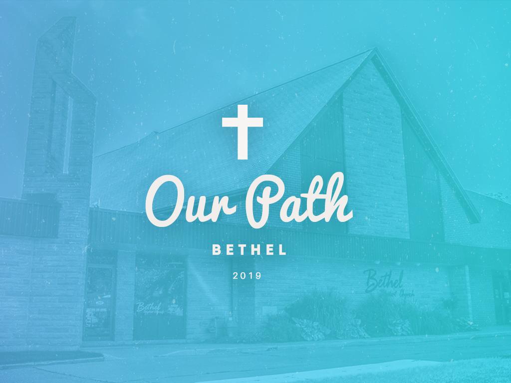 Our Path Series 1024x768.jpg