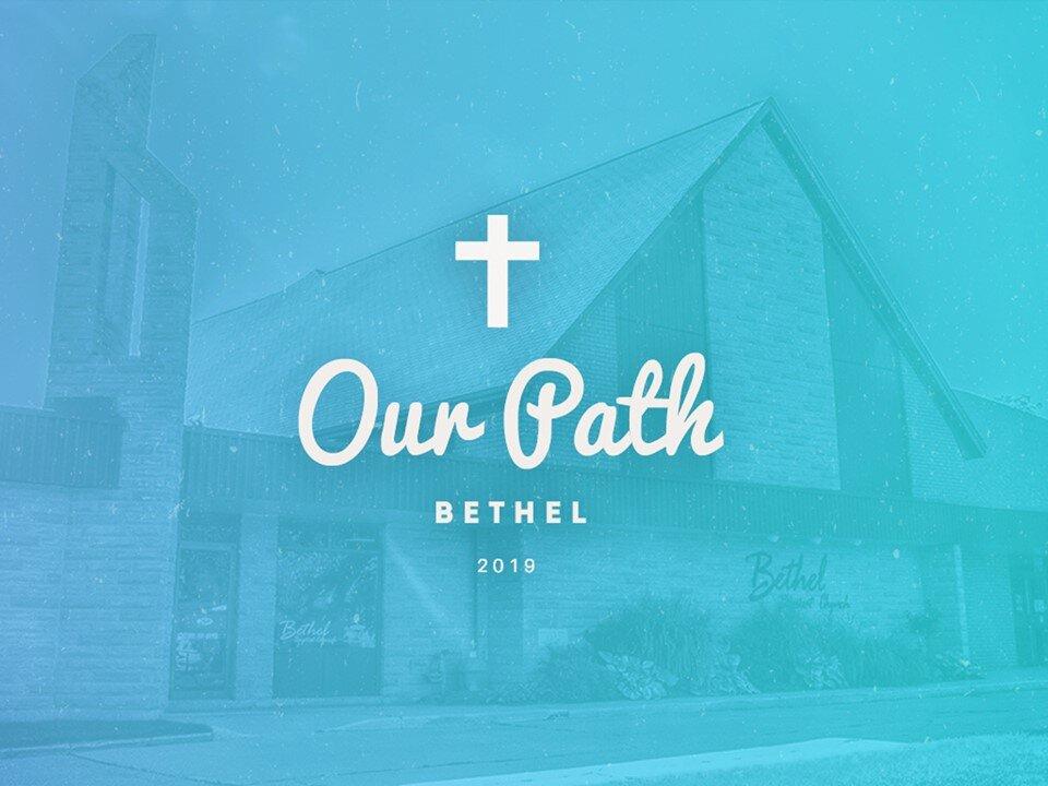 Our Path.jpg